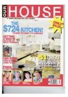 our-house-apr2000-copy-2